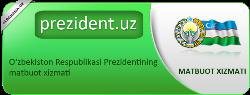 Prezident.uz.png